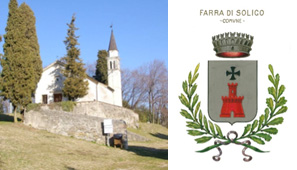 Farra di Soligo (TV)