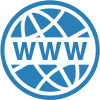 World Wide Web Links